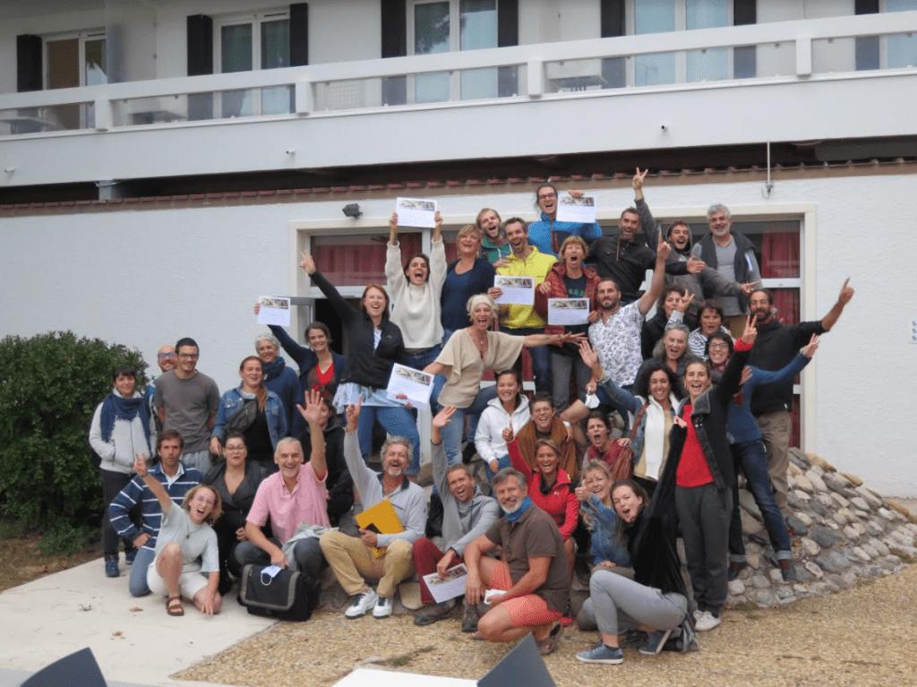 Diplômés-Formation-Méthode-Poyet-CoTM